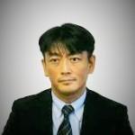 柴田浩希 (2)